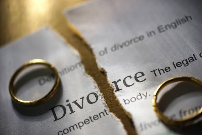 Adultery and Divorce In Illinois