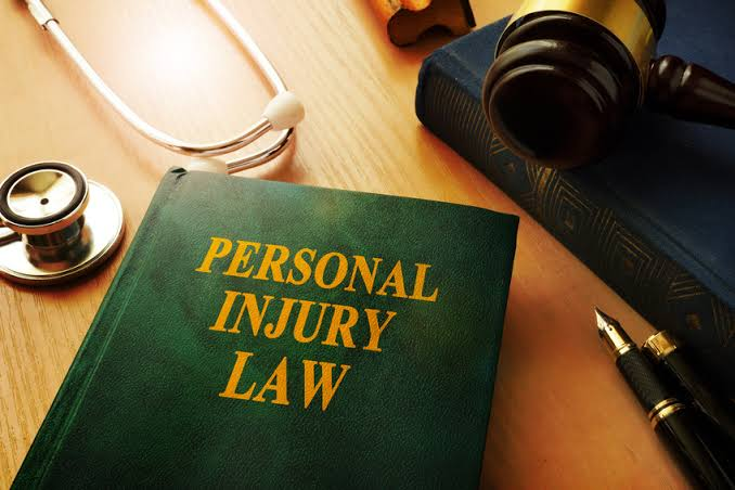 What to Expect During First Visit With a Personal Injury Attorney