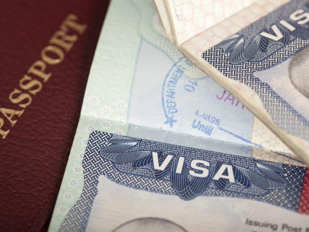 What You Should Know About E-2 Visas