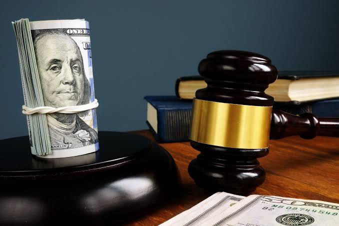 Finding a Bail Bondsman