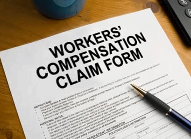 Tips for Selecting a Workers' Comp Attorney