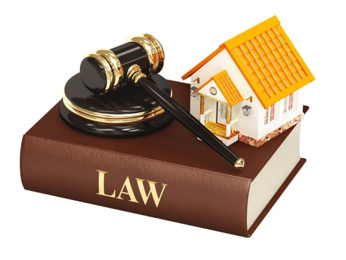 Why You Should Get Legal Help When Selling Your House