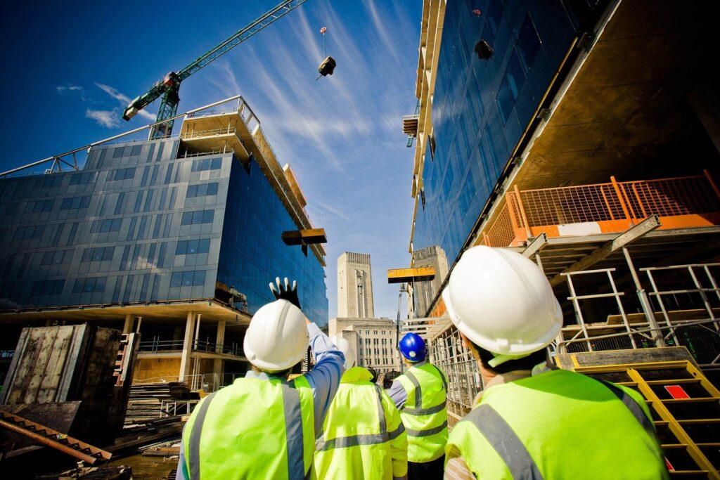 Top 3 Practical Issues When Creating Your Own Premises