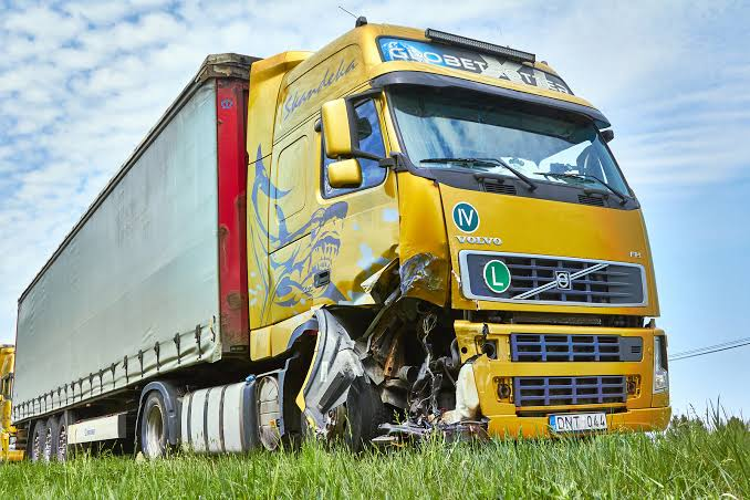Things That Will Influence Truck Accident Claims