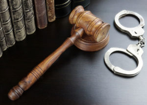 4 Interesting Facts About Bail Bonds That You May Not Know