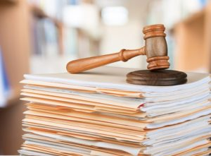 Have You Been Served with a Protective Order? 3 Essential Things to Know