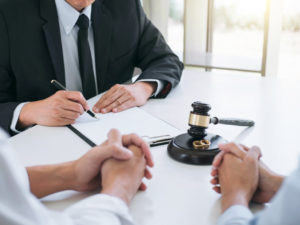 Issues To Deal With in a Contested Divorce