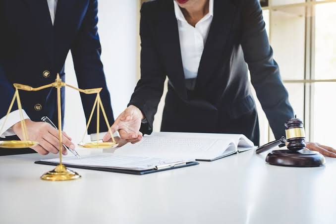 When do you have a Personal Injury Lawsuit?