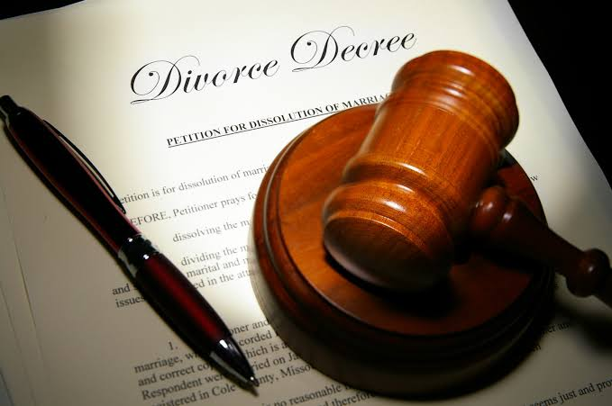 3 Thing You Can Do To Help Cope With Divorce