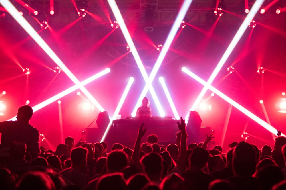 3 Things To Know To Open a Successful Nightclub