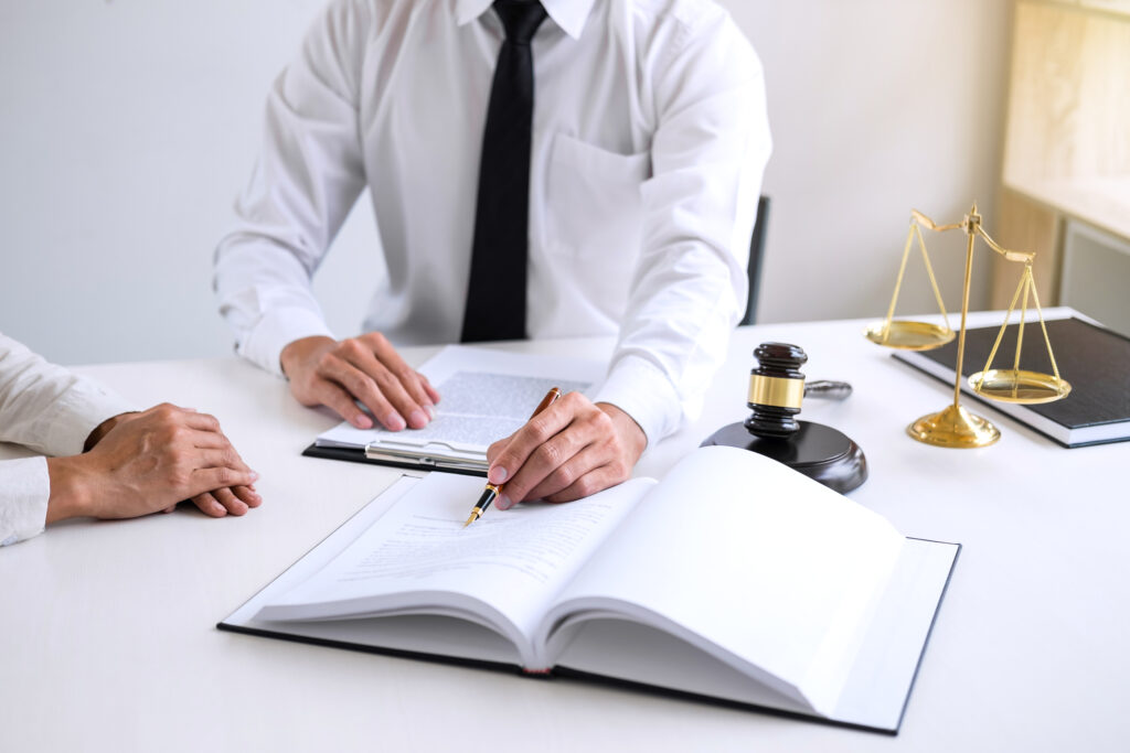 Tips for Finding a Quality Personal Injury Lawyer