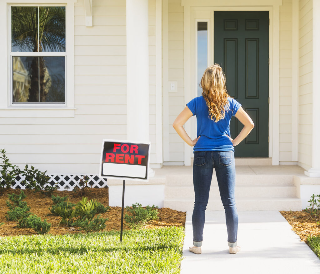Can a Landlord Refuse to Renew a Lease?