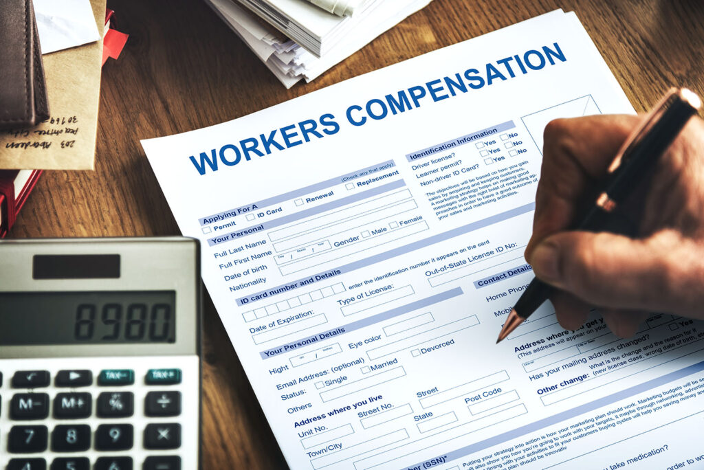 A Beginner's Guide to Understanding Workers' Compensation